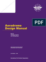 Icao Doc 9157 Aerodromedesignmanual-part2