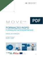 Manual RGPD