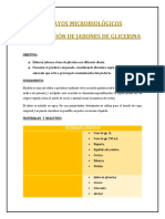 ELABORACION DE JABON DE GLICERINA.docx