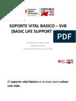 SOPORTE_VITAL_BASICO_SVB.pdf
