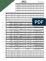 1812  -  Partitura.pdf