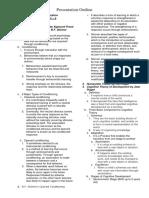 Presentation Outline (mas maayos).docx