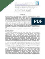 98606 ID Analisis Kelompok Dengan Algoritma Fuzzy