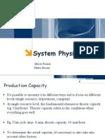 SP-System+physics