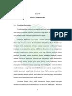 11510024 Bab 2.pdf