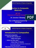 Composites 10
