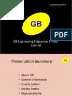 GB Profile_PP_7