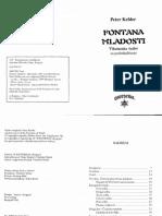 Fontana mladosti.pdf
