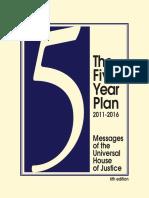 5yp.pdf