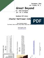 Carrington---The-Great-Beyond.pdf