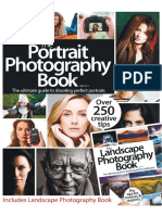 Aaron Asadi. The Portrait Photography Book and Landscapes Photography Book. Vol2. 2014.pdf