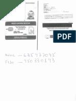 SKM_C454e18111419450