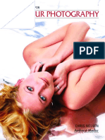 Chris Nelson. Master Guide for Glamour Photography. Digital Techniques and Images. 2007.pdf
