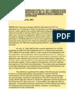 369324165-Statcon-Digest.docx