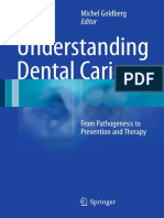 Understanding Dental Caries.pdf