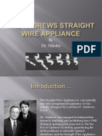 154466769-The-Andrews-StrAight-Wire-Appliance.pdf