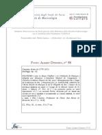 dunning_058_2.pdf