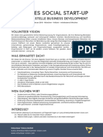 Praktikum_BusinessDevelopment