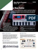 gt_10b_brochure.pdf