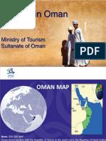 3-Oman