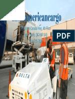 Latinamericancargo.pdf