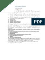 8Panduan Standar Rancangan Program E-learning