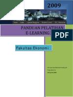 Modul-Elearning-FE-UMY.pdf