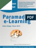 Panduan e-Learning Bagi Dosen Edisi Ketiga Tahun 2013_rev 1.1.pdf
