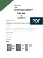 Propuesta Acondicionamiento Acústico.docx1