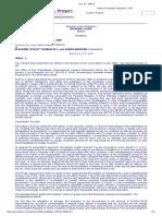 14.8 PEOPLE vs ROMUALDEZ.pdf