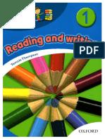 oxford primary skills 1.pdf