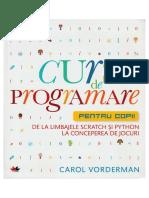 Curs-de-Programare-Pentru-Copii-de-Carol-Vorderman.pdf
