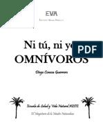 ni-tu-ni-yo-omnivoros.pdf