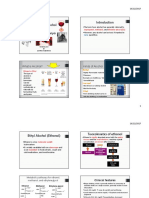TOKSISITAS ALKOHOL DAN PENANGANANNYA.pdf