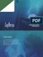 Geral-ApresentaçãoComercial.pdf