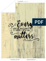 Every Moment Matters COVER PDF