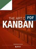 Guide Kanban