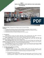 JACKING LIFTING BLOCKING. TDO. X-BAL.pdf