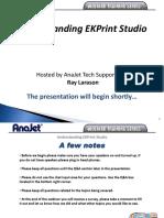 understanding_ekprint_studio.pdf