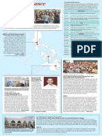 Nation at a Glance — (11/16/18)