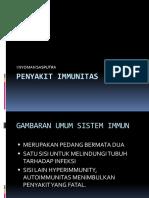 PENYAKIT IMMUNITAS_(1).pptx