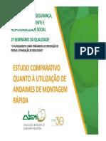 8-Apresentação Andaimes.pdf