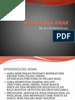 ASMA PADA ANAK.pptx