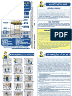 manual-instrucoes-painel-metalico-andaime.pdf