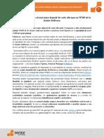 Libris.ro gestioneaza cel mai mare depozit de carte din tara cu WMS de la Senior Software