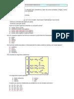 exe_funcao_hidrocarboneto.pdf