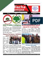 Kallacha Oromiya Bara 26 Lakk.01