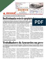 Di_rio_ed_116_finall.pdf