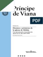 Articulo Pandeo