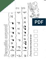 MUSlenguaje_segundo_12.pdf